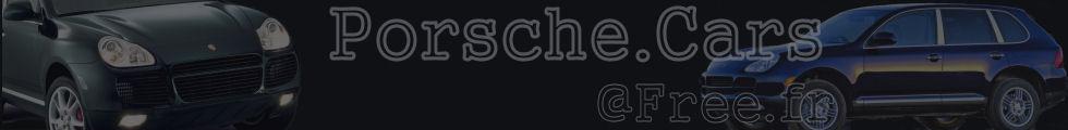Logo de http://new.porsche.cayenne.free.fr/
